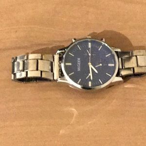 Other - Migeer Watch